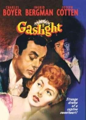 Angoscia - Gaslight (1944) DVD9 Copia 1:1 ITA - MULTI