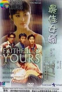 TC3ACnh-Anh-ThE1BBA3-CE1BAA1o-Faithfully-Yours