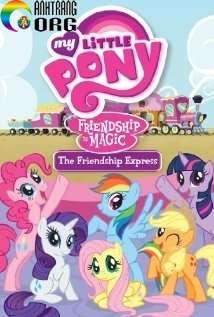 BC3A9-Pony-CE1BBA7a-Em-TC3ACnh-BE1BAA1n-LC3A0-PhC3A9p-MC3A0u-My-Little-Pony-Friendship-Is-Magic-2010