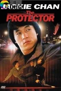 NgC6B0E1BB9Di-BE1BAA3o-VE1BB87-1985-The-Protector-1985