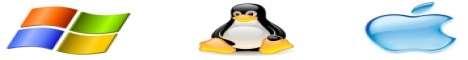 Operativni sistemi - OS -Operating system