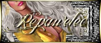 repawelec's banner