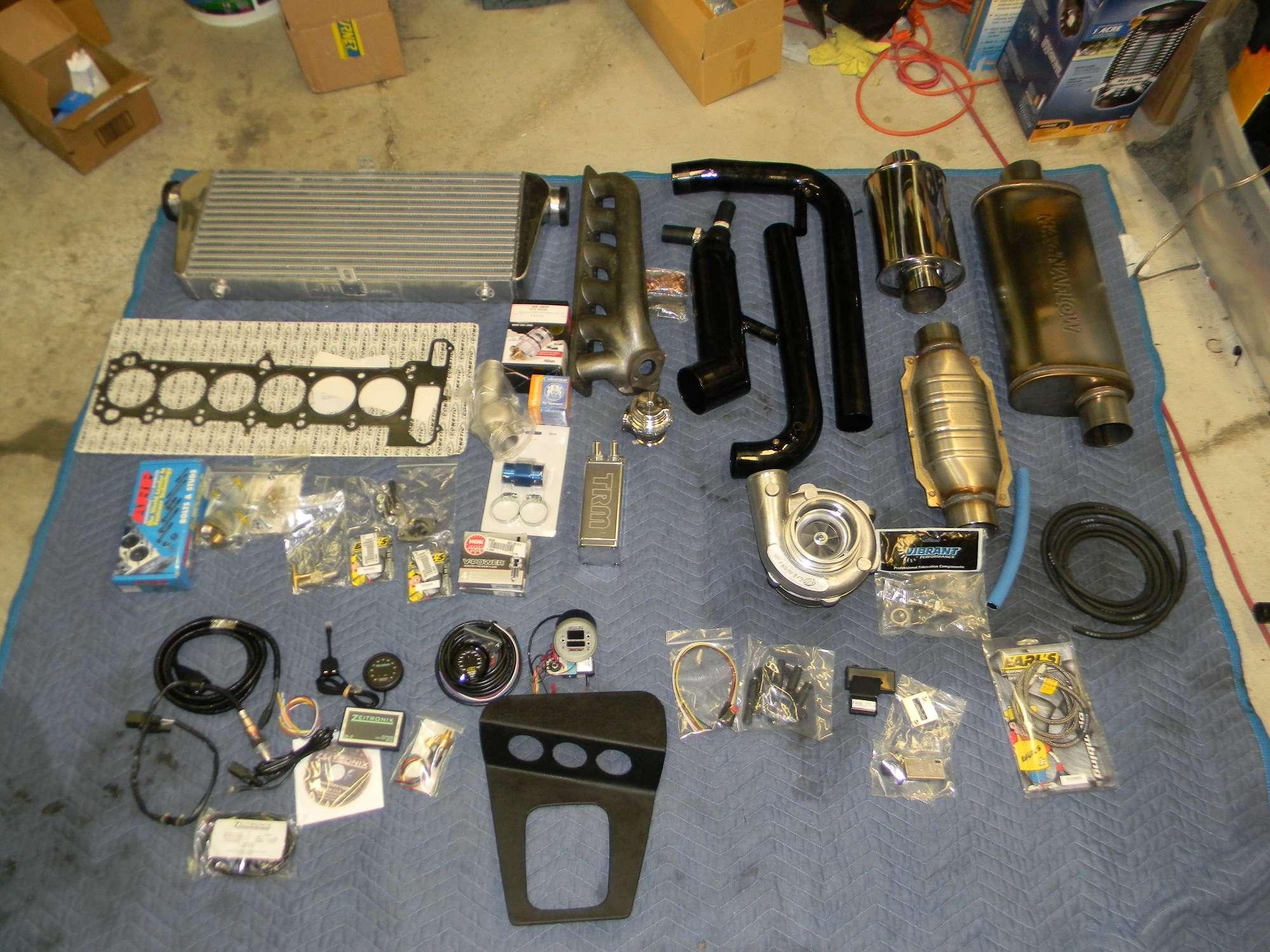 Sr20det Swap Engine Harness Wiring Diagram Guide Wire Data Schema E30 Sr20 S50 Kit Diagrams S13