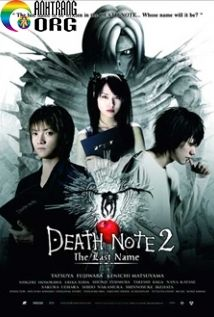 QuyE1BB83n-SE1BB95-ThiC3AAn-ME1BB87nh-2-The-Last-Name-Death-Note-2-The-Last-Name-2006