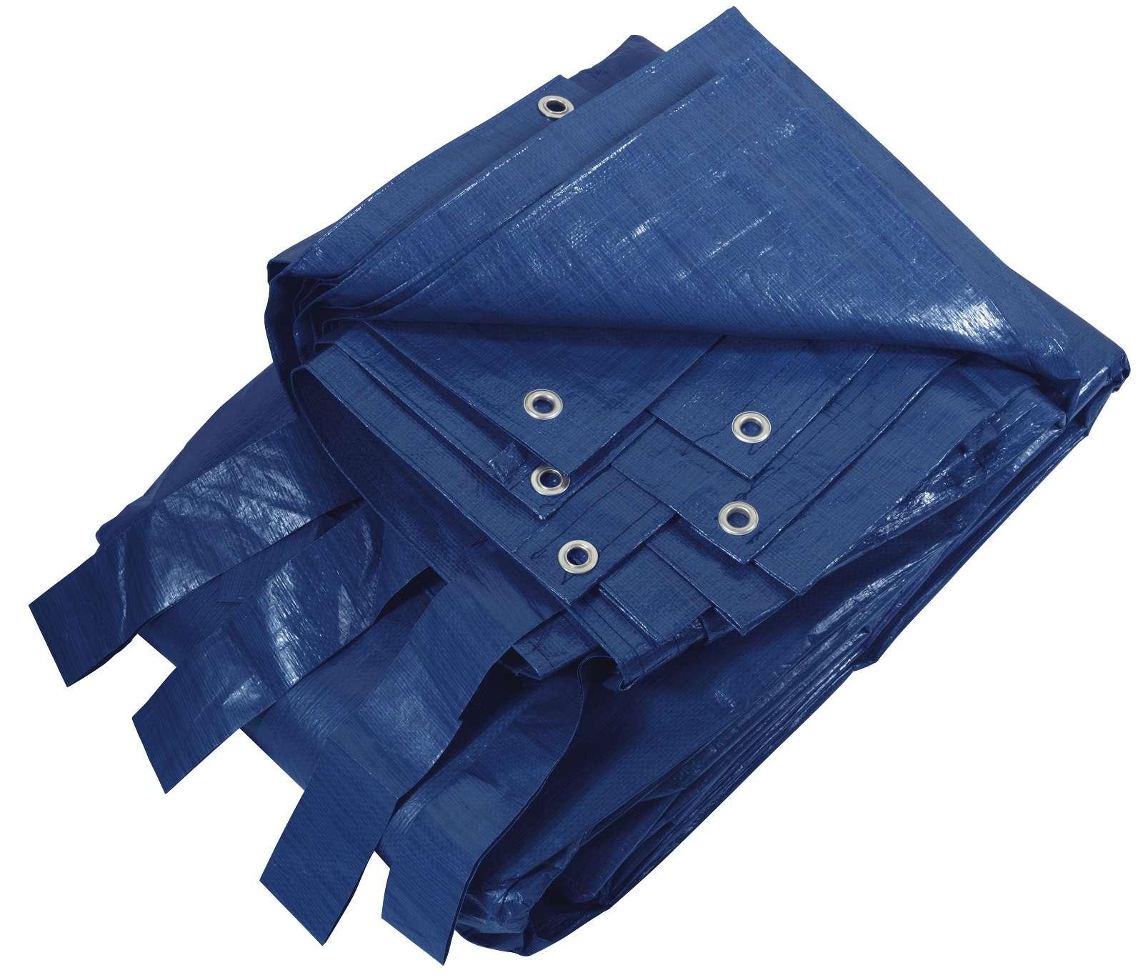 b che couverture hiver pour piscine 6m x 10m prbp14006x10 ebay. Black Bedroom Furniture Sets. Home Design Ideas