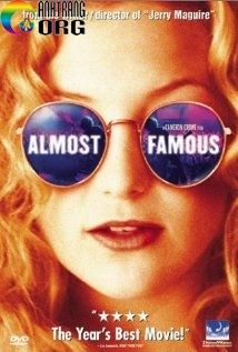 GE1BAA7n-NhC6B0-NE1BB95i-TiE1BABFng-Almost-Famous-2000