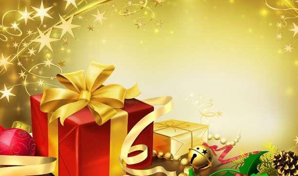 9dit sites para enviar cartes de natal online e grtis