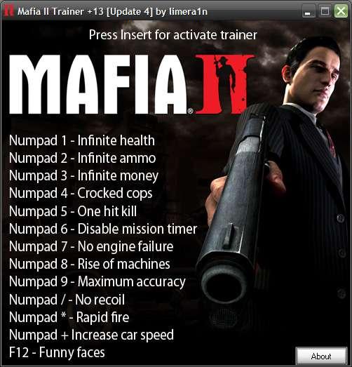mafia manager pdf english free download