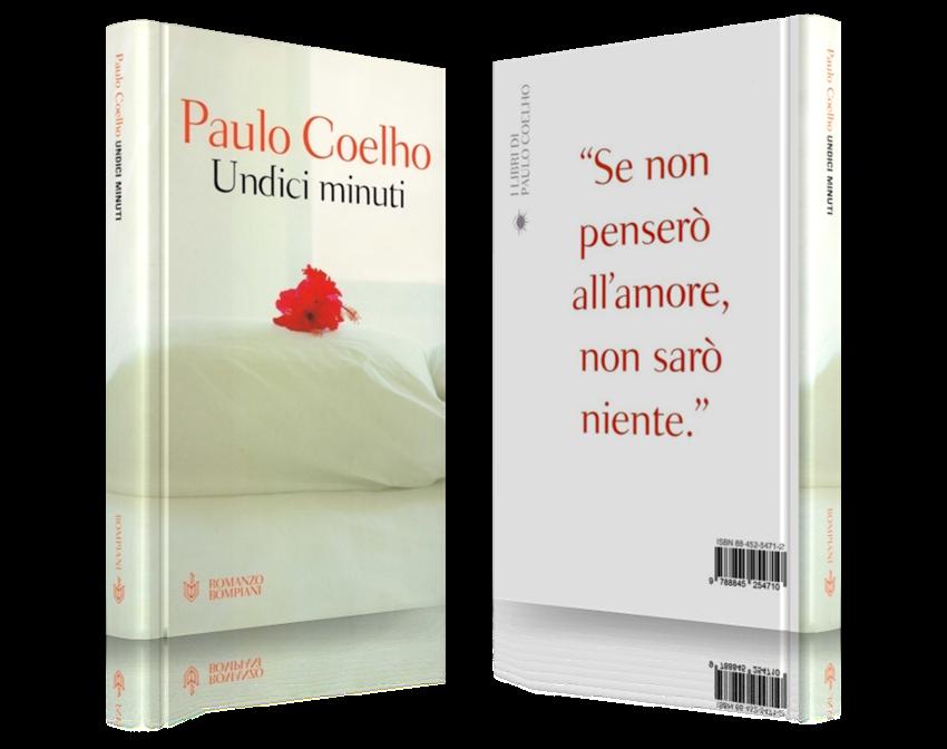 paulo coelho the spy pdf download