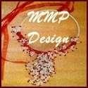mmp design