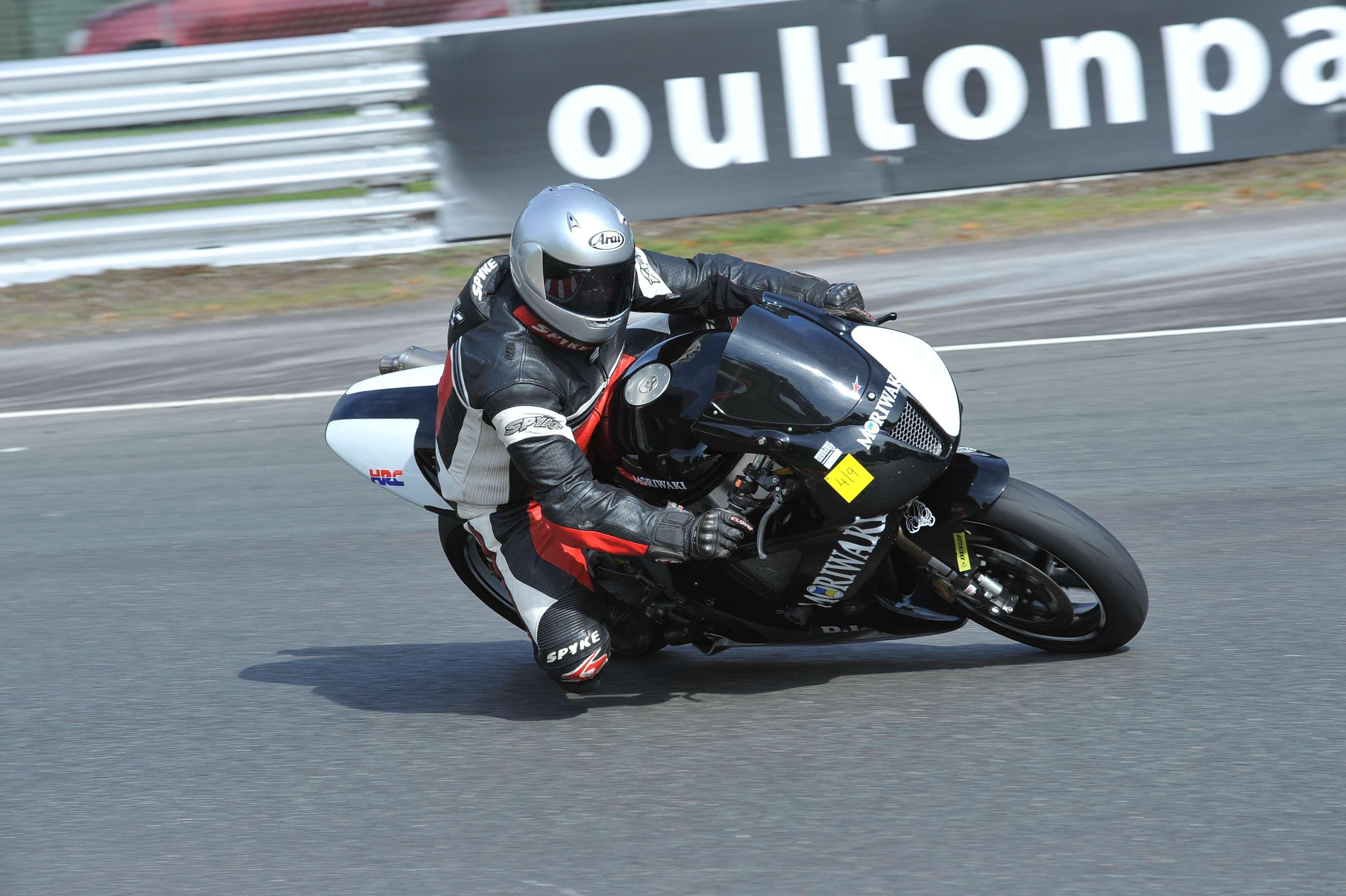hi from the uk, sp1 track bike - honda rc51 forum : rc51